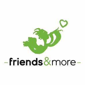 friends&more - die Reisemanufaktur