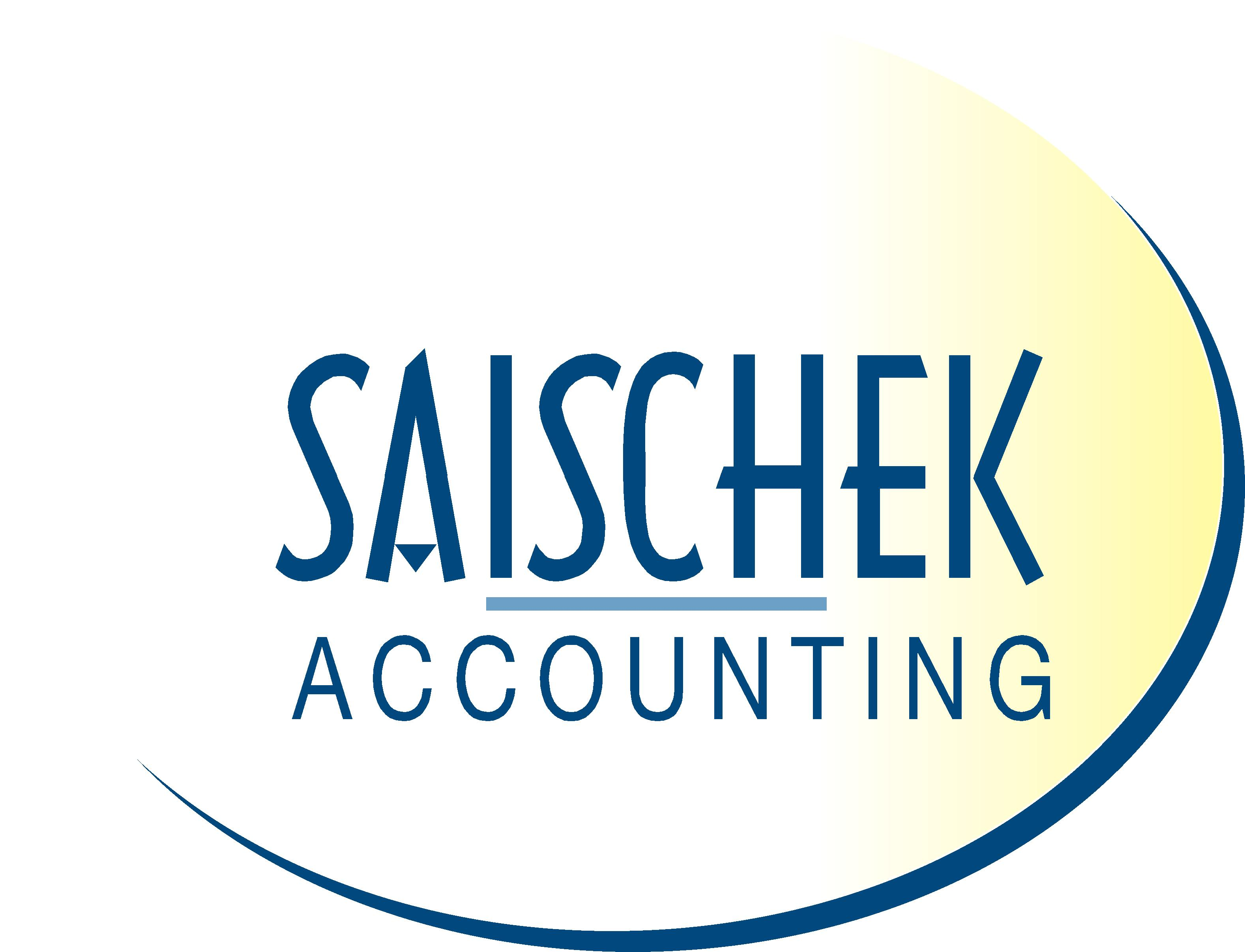 Saischek Accounting